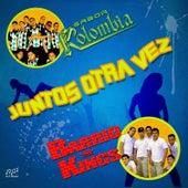 Juntos Otra Vez by Various Artists