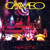 Nasty by Cameo