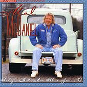 Play & Download Baby's Got Her Blue Jeans On by Mel McDaniel | Napster
