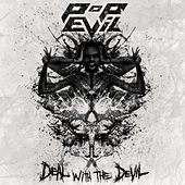 Play & Download Deal with the Devil by Pop Evil | Napster