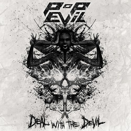 Deal with the Devil by Pop Evil