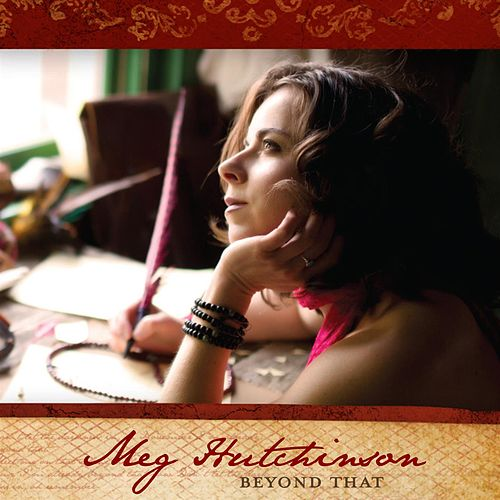 Play & Download Beyond That by Meg Hutchinson | Napster