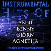 Instrumental Hits of Abba by The New Synthesizer Experience