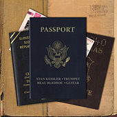 Passport by Passport