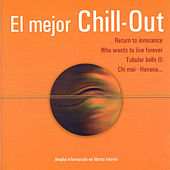 Play & Download The Best Chill Out Atmospheres by Paradise | Napster