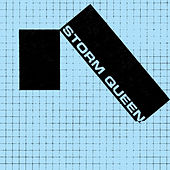 Play & Download Look Right Through by Storm Queen | Napster
