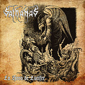 Play & Download La Hora de Lucifer by Sathanas | Napster