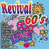 Play & Download Revival 60's by The Tams | Napster