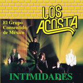 Play & Download Intimidades by Los Acosta | Napster