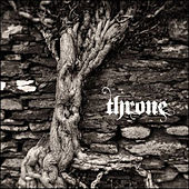 Play & Download Throne - A Cold Spring Sampler by Various Artists | Napster