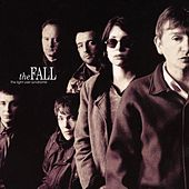 Play & Download The Light User Syndrome by The Fall | Napster