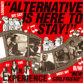 Play & Download Alternative Is Here to Stay by Mr. T Experience | Napster