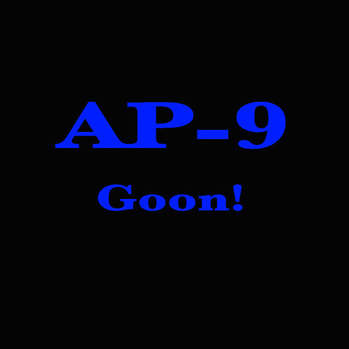 Play & Download Goon by AP. 9 | Napster