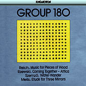 Group 180 by Group 180