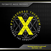 Pythagoras Theorum by Various Artists