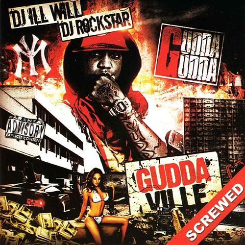 Play & Download Guddaville (Screwed) by Various Artists | Napster