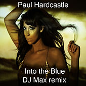 Play & Download Dj Max Hardcastle Remixes by Paul Hardcastle | Napster