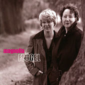 Play & Download Flügel by Magnolia | Napster