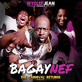 Play & Download Bagay Nef by Wyclef Jean | Napster