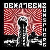 Play & Download Sunsphere by Dexateens | Napster
