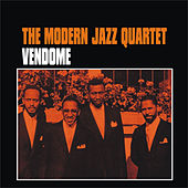 Play & Download Vendome by Modern Jazz Quartet | Napster