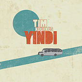 Yindi by Tim Neuhaus