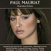 Paul Mauriat. Grandes Exitos by Paul Mauriat