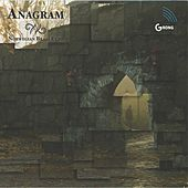 Play & Download Anagram by Norwegian Brass Expo | Napster