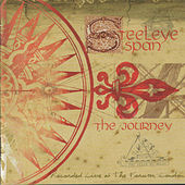 The Journey by Steeleye Span