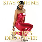 Play & Download Stay With Me (Remix) by Disco Fever | Napster