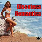 Play & Download Discoteca romantica by Various Artists | Napster
