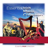 Essential Irish Music Collection by Various Artists