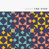 Play & Download The Step by Juliet | Napster