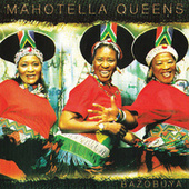 Play & Download Bazobuya by Mahotella Queens | Napster