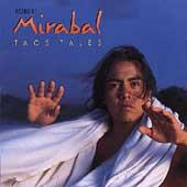Play & Download Taos Tales by Robert Mirabal | Napster