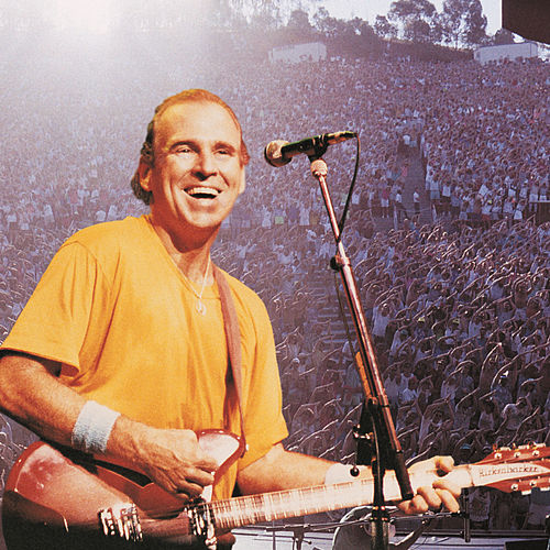 Play & Download Feeding Frenzy by Jimmy Buffett | Napster