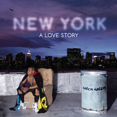 Play & Download New York: A Love Story by Mack Wilds | Napster