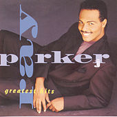 Greatest Hits by Ray Parker Jr.