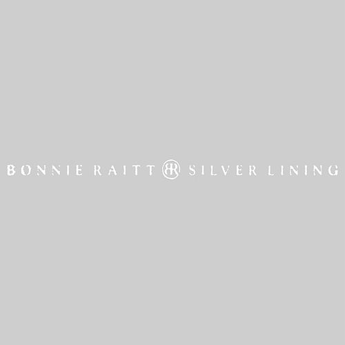 Play & Download Silver Lining by Bonnie Raitt | Napster