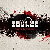 Play & Download Youth Culture EP by Source (1) | Napster
