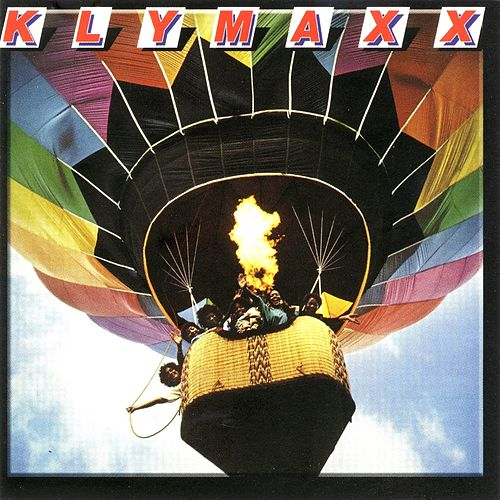 Play & Download Never Underestimate the Power of a Woman by Klymaxx | Napster