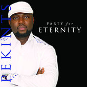 Play & Download Party for Eternity by Pekints | Napster