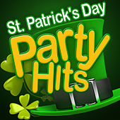 Play & Download St. Patrick's Day Party Hits by Various Artists | Napster