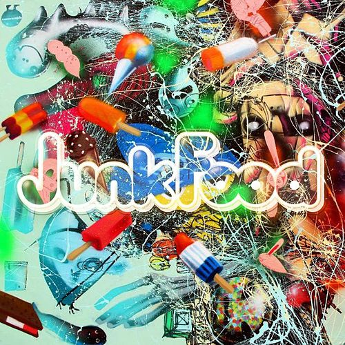 Play & Download JunkFood by Alvin Risk | Napster