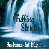 Play & Download Falling Slowly - Instrumental by Music-Themes | Napster