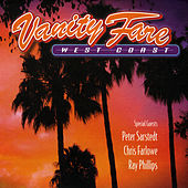 West Coast by Vanity Fare
