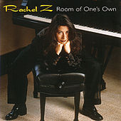 Play & Download Room Of One's Own by Rachel Z | Napster