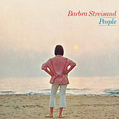 People by Barbra Streisand
