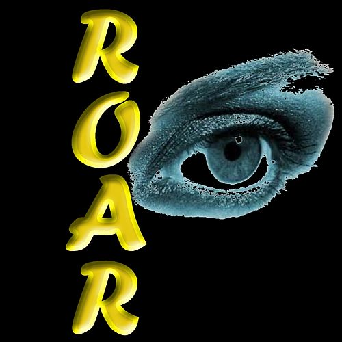 Play & Download Roar by Big Stars | Napster