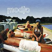 Modjo (Remastered) by Modjo